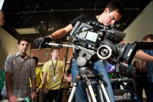DoNotGoToFilmSchool