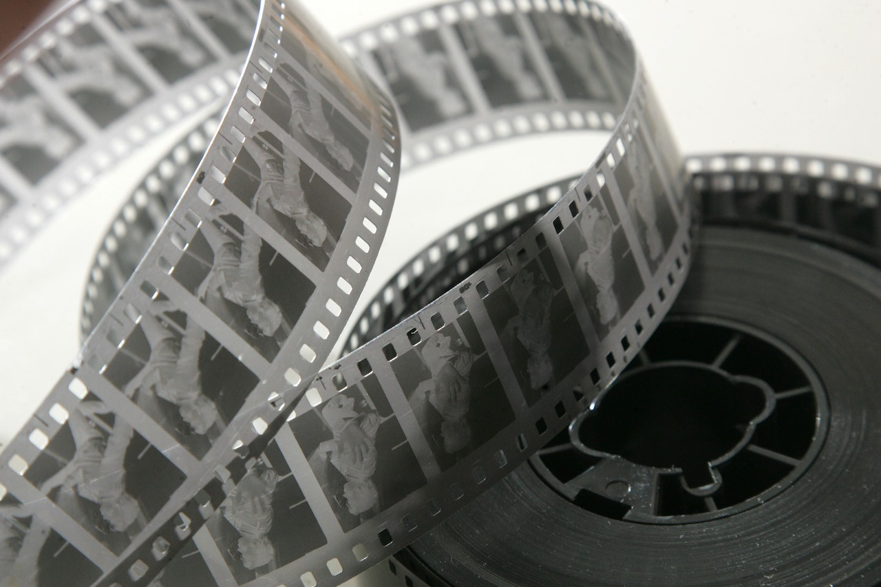 Why Are Short Films Important