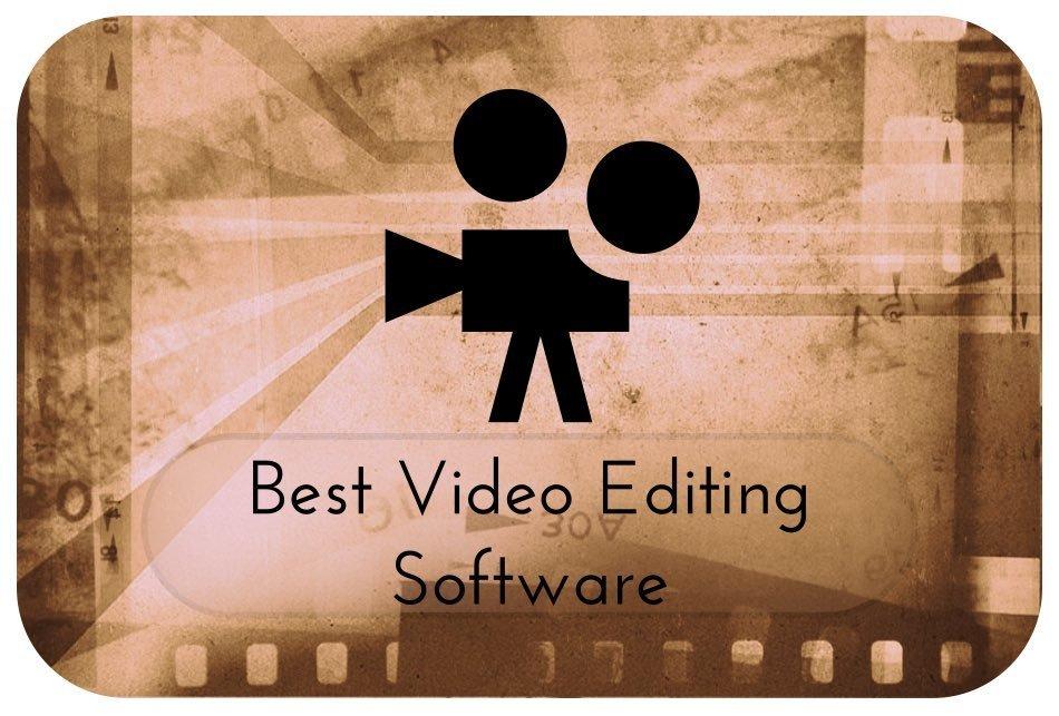 BestVideoEditingSoftware