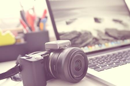 indie filmmaking cameras