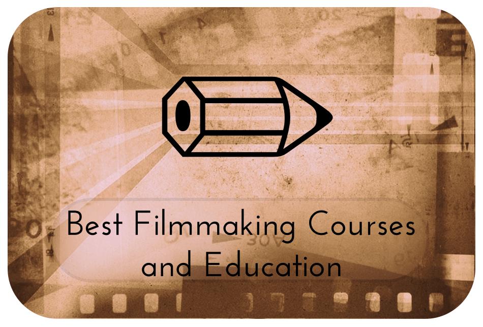 HTPM_BestFilmmakingCourses-Large